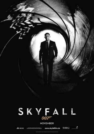 /db_data/movies/jamesbond23/artwrk/l/Teaser_Plakat495x700.jpg