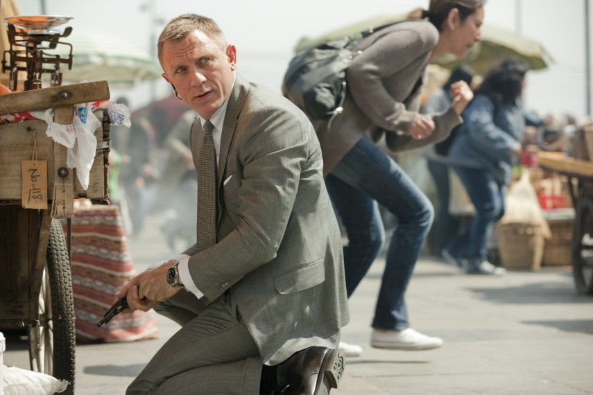 /db_data/movies/jamesbond23/scen/l/Szenenbild_021400x933x.jpg