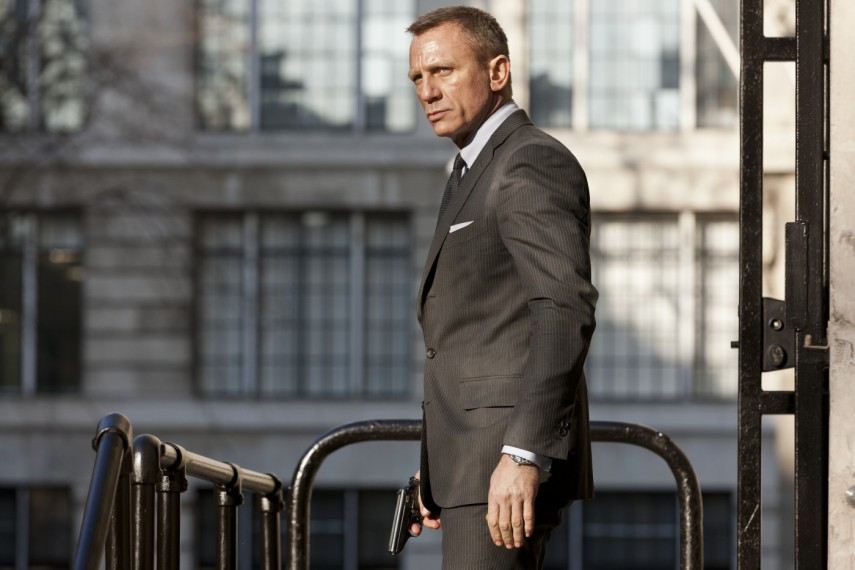 /db_data/movies/jamesbond23/scen/l/Szenenbild_071400x933.jpg