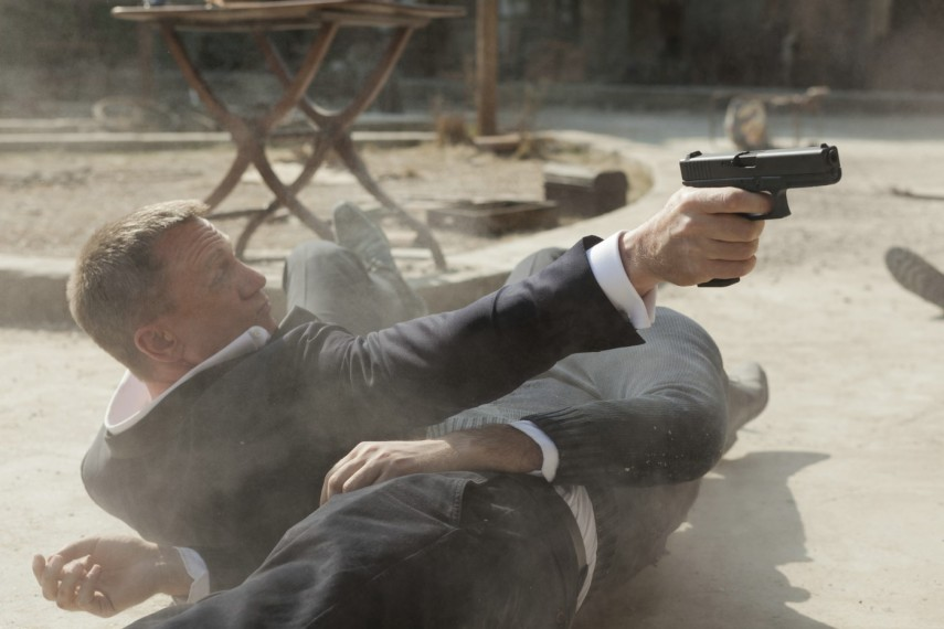 /db_data/movies/jamesbond23/scen/l/Szenenbild_081400x933x.jpg