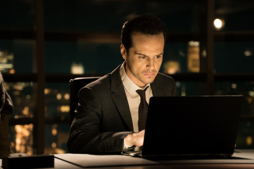 /db_data/movies/jamesbond24/scen/l/410_13__Denbigh_Andrew_Scott.jpg