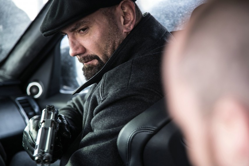 /db_data/movies/jamesbond24/scen/l/421_02__Mr._Hinx_Dave_Bautista.jpg