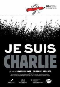 JE_SUIS_CHARLIE_FLYER_A4_FRENCH_Page_1.jpg