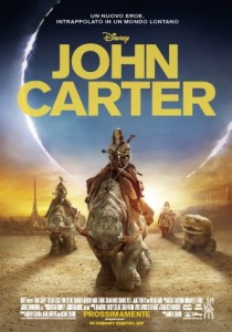 John Carter_1-Sheet_A6_It.jpg