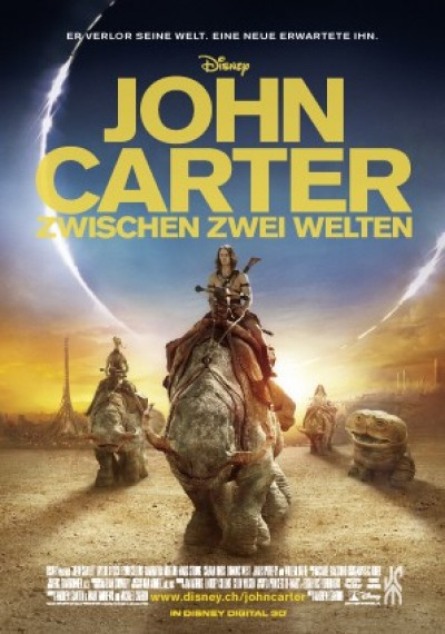 /db_data/movies/johncarter/artwrk/l/John Carter_1-Sheet_A6_D.jpg