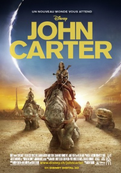 /db_data/movies/johncarter/artwrk/l/John Carter_1-Sheet_A6_F.jpg