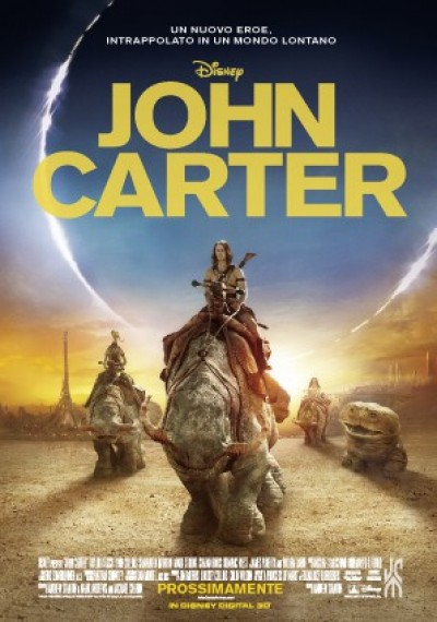 /db_data/movies/johncarter/artwrk/l/John Carter_1-Sheet_A6_It.jpg