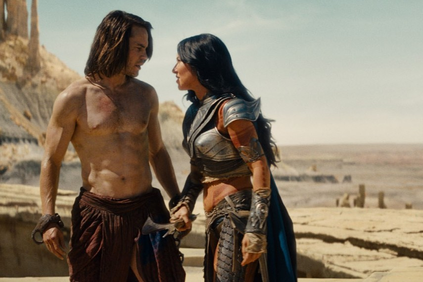 /db_data/movies/johncarter/scen/l/ab_051_0792_v0034_grd06.0072.jpg