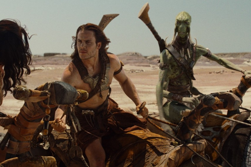 /db_data/movies/johncarter/scen/l/jc.jpg