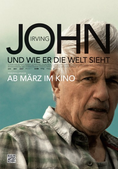 /db_data/movies/johnirving/artwrk/l/wfilm_irving_plakat.jpg