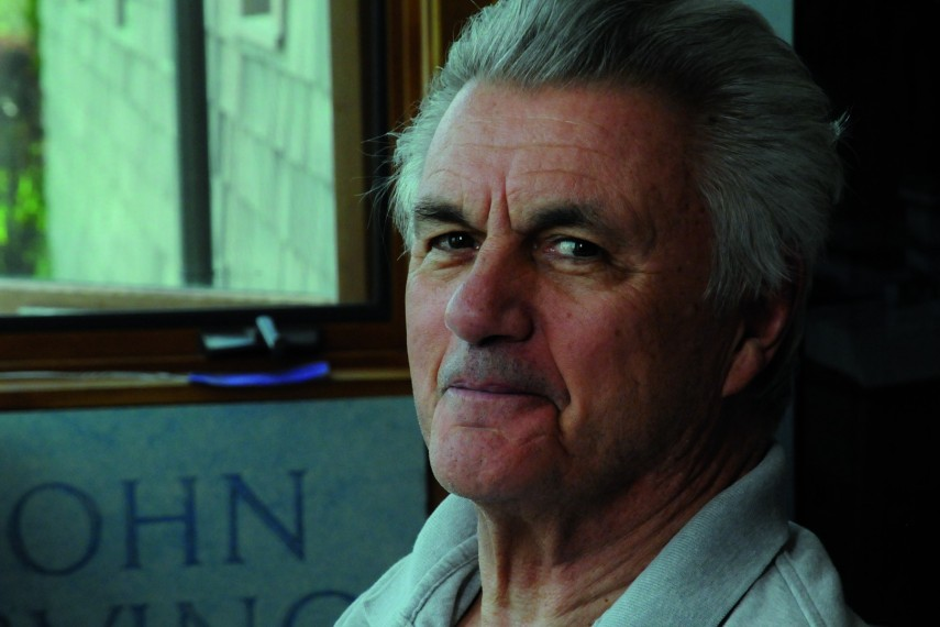 /db_data/movies/johnirving/scen/l/wfilm_irving_03.jpg