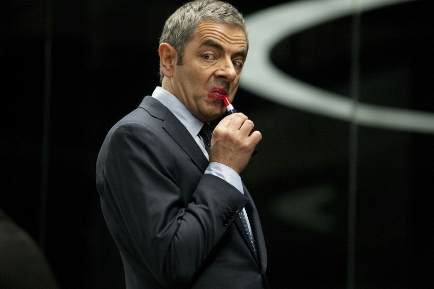 /db_data/movies/johnnyenglish2/scen/l/5651_D027_00156.jpg