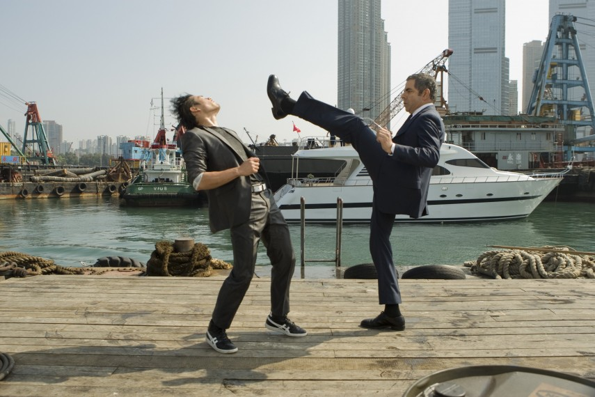 /db_data/movies/johnnyenglish2/scen/l/5651_D050_00171.jpg