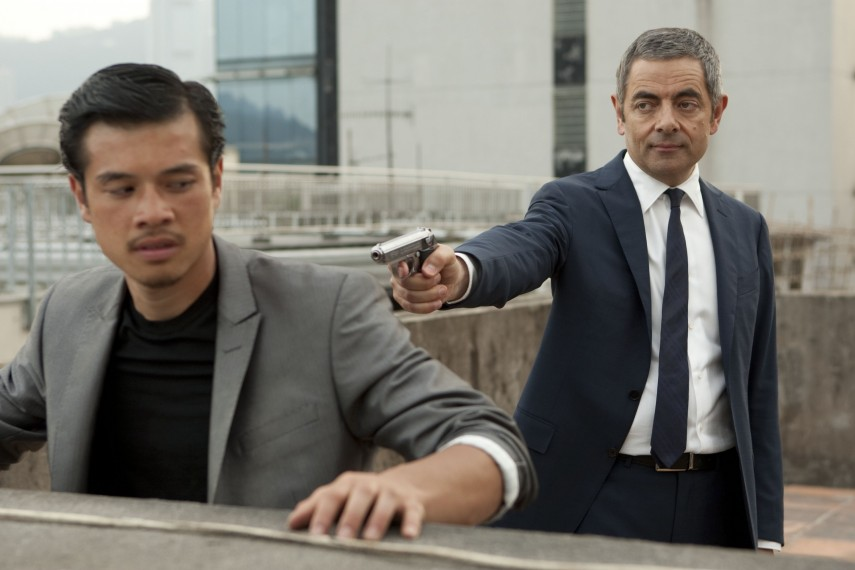 /db_data/movies/johnnyenglish2/scen/l/5651_D055_00230.jpg