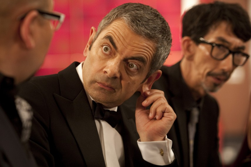 /db_data/movies/johnnyenglish2/scen/l/5651_D059_00205.jpg
