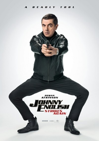 /db_data/movies/johnnyenglish3/artwrk/l/510_02_-_Teaser_OV_LowRes.jpg
