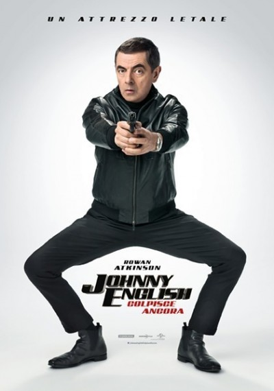 /db_data/movies/johnnyenglish3/artwrk/l/510_04_-_Teaser_Sincro_LowRes.jpg