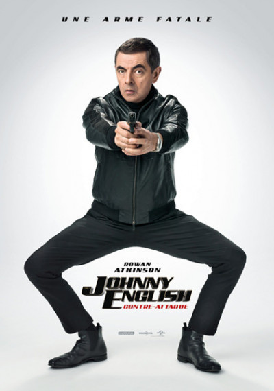/db_data/movies/johnnyenglish3/artwrk/l/510_04_-_Teaser_Synchro_LowRes_chf.jpg
