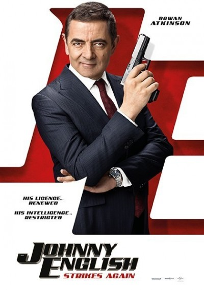 /db_data/movies/johnnyenglish3/artwrk/l/510_06_-_OV_1-Sheet_LowRes.jpg