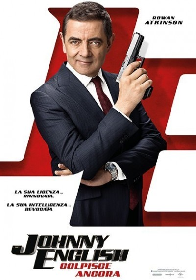 /db_data/movies/johnnyenglish3/artwrk/l/510_08_-_Sincro_1-Sheet_LowRes.jpg