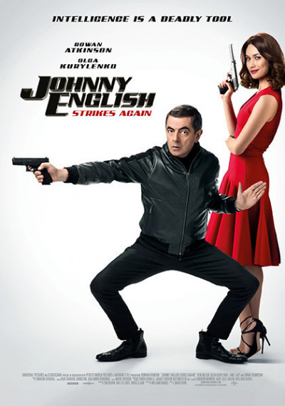/db_data/movies/johnnyenglish3/artwrk/l/510_10_-_OV_1-Sheet_LowRes.jpg