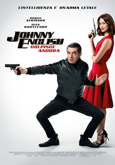 /db_data/movies/johnnyenglish3/artwrk/l/510_12_-_Sincro_1-Sheet_LowRes.jpg