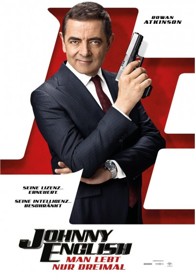 /db_data/movies/johnnyenglish3/artwrk/l/615_03_-_D_Webseitenformat_848x1200px.jpg