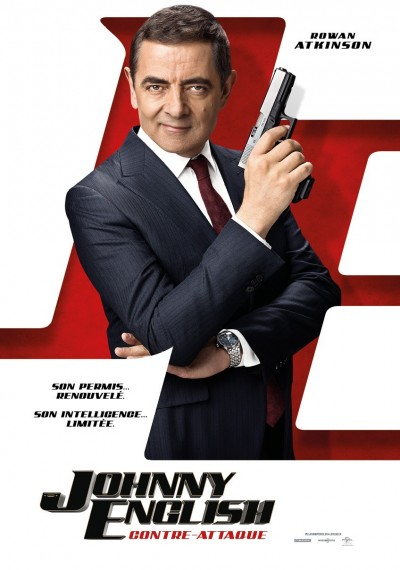 /db_data/movies/johnnyenglish3/artwrk/l/615_03_-_F_Webseitenformat_848x1200px.jpg