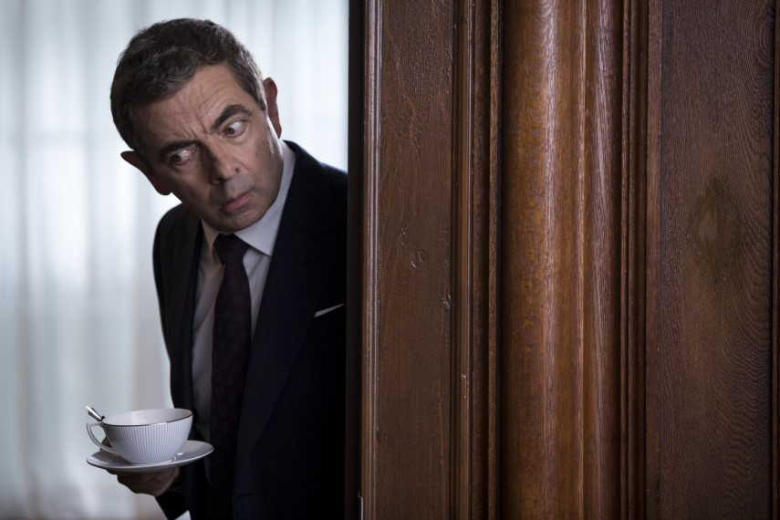 /db_data/movies/johnnyenglish3/scen/l/410_01_-_Johnny_English_Rowan_Atkinson.jpg