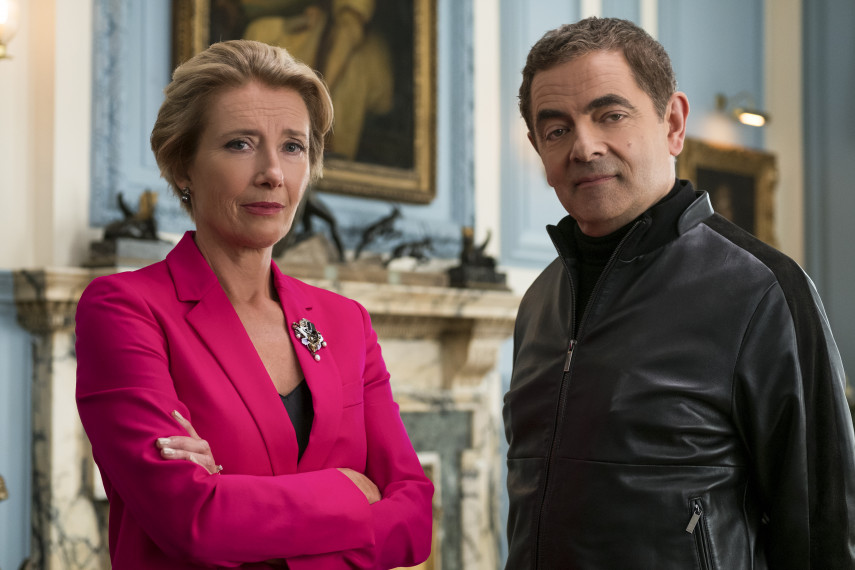 /db_data/movies/johnnyenglish3/scen/l/410_06_-_Prime_Minister_Emma_T.jpg