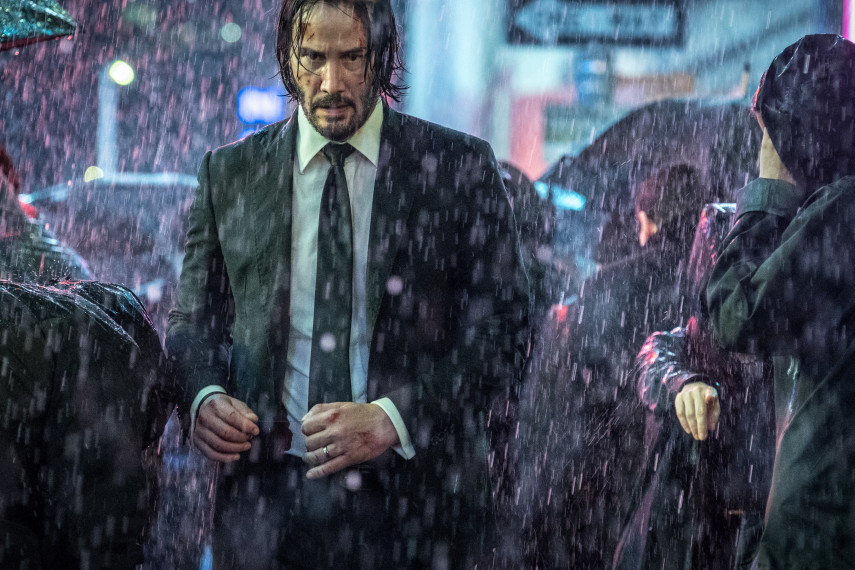 /db_data/movies/johnwick3/scen/l/410_01_-_John_Keanu_Reeves_ov.jpg