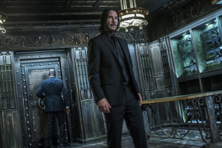 /db_data/movies/johnwick3/scen/l/410_05_-_John_Keanu_Reeves_ov_org.jpg