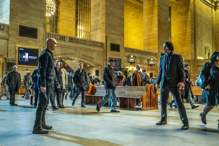 /db_data/movies/johnwick3/scen/l/410_07_-_Scene_Picture_ov_org.jpg