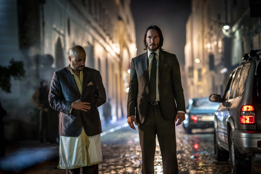 /db_data/movies/johnwick3/scen/l/410_09_-_John_Keanu_Reeves_ov_org.jpg