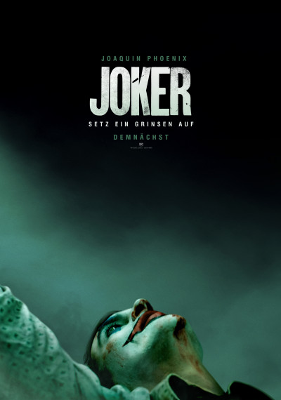 /db_data/movies/joker/artwrk/l/510_OV_DE_T1Sht_JOKER_chd_org.jpg