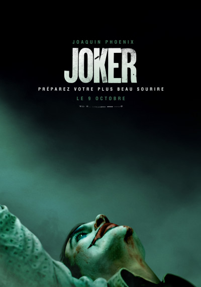 /db_data/movies/joker/artwrk/l/510_OV_FR_T1Sht_JOKER_chf_org.jpg
