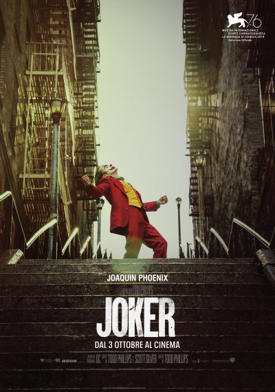 /db_data/movies/joker/artwrk/l/630_IT_Date_2160x3050px_JOKER_chi_org.jpg