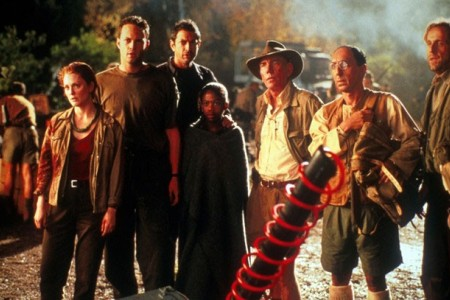 The_Lost_World_Jurassic_Park_47496_Medium.jpg