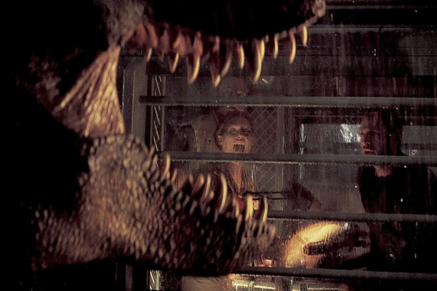 /db_data/movies/jurassicpark2/scen/l/07.jpg