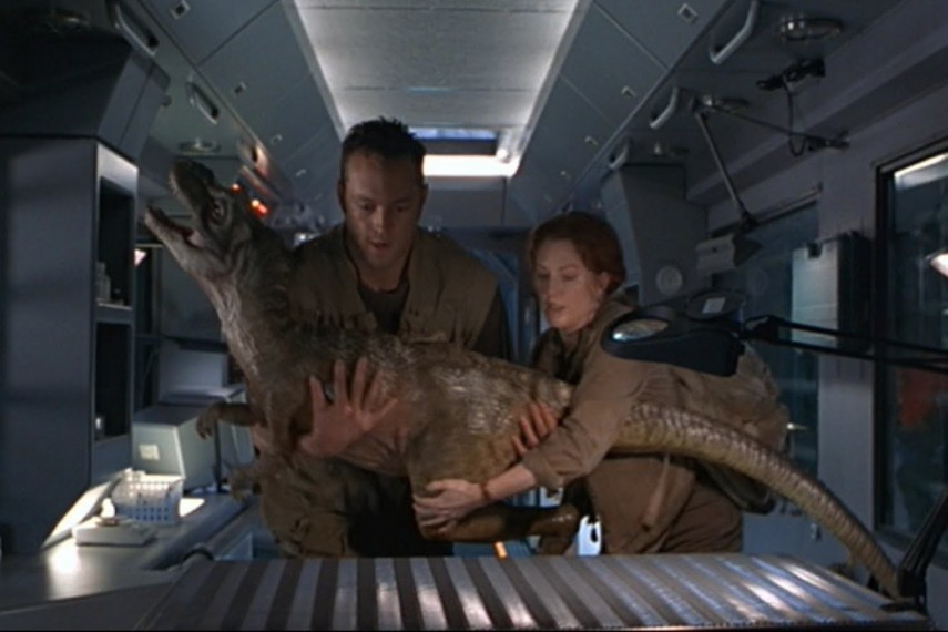 /db_data/movies/jurassicpark2/scen/l/the-lost-world-jurassic-park-original.jpg