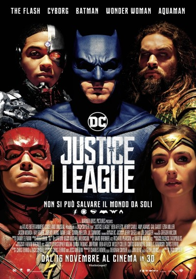 /db_data/movies/justiceleague/artwrk/l/502-1Sheet-de9.jpg