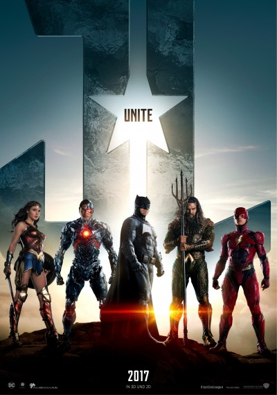 /db_data/movies/justiceleague/artwrk/l/502-OnlineTeaser-c9c.jpg
