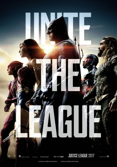 /db_data/movies/justiceleague/artwrk/l/502-Teaser1Sheet-d27.jpg