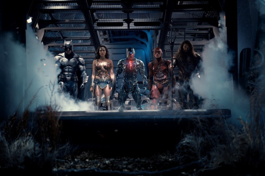 /db_data/movies/justiceleague/scen/l/502-Picture3-561.jpg