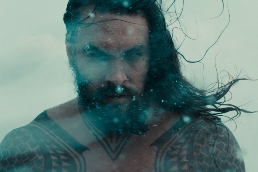 /db_data/movies/justiceleague/scen/l/502-Picture7-ca4.jpg