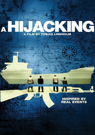 /db_data/movies/kapringen/artwrk/l/a-hijacking-1.jpg