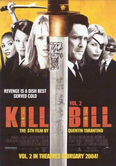 /db_data/movies/killbill2/artwrk/l/kill_bill_vol_two.jpg