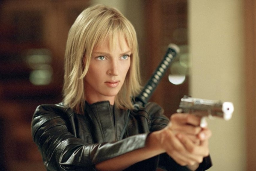 /db_data/movies/killbill2/scen/l/KillBillVolume23_large.jpg