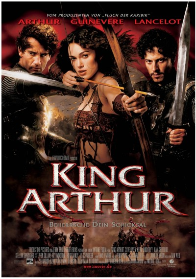 /db_data/movies/kingarthur/artwrk/l/64774210.64239604.jpg