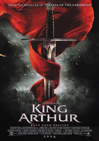 /db_data/movies/kingarthur/artwrk/l/king_arthur.jpg